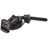 CatEye TL-LD 270G Rücklicht schwarz